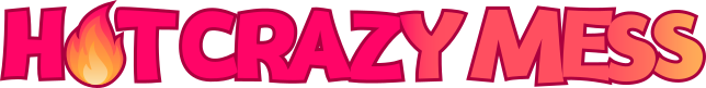 Hot Crazy Mess - Official Website